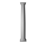 колонна 4.30.101
