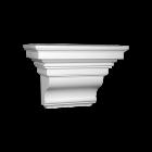 кронштейн-пьедестал 4.83.201