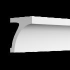 карниз 4.91.001