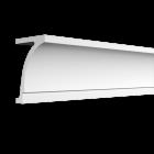 карниз 4.91.002