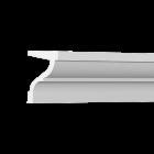 карниз 4.91.005