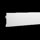 молдинг 1.51.605