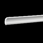 карниз 6.50.157